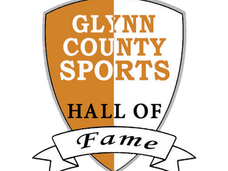 HOF hands out GA-BHS basketball  awards to top players in games