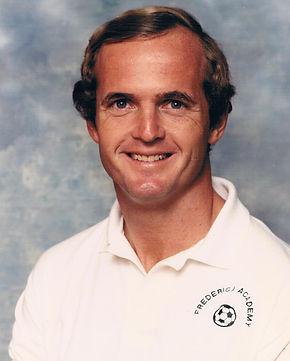 Larkins Portrait.jpg