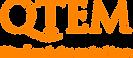 QTEM_logo student association.png