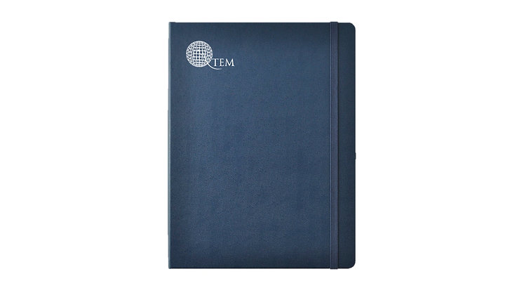 QTEM Notebook