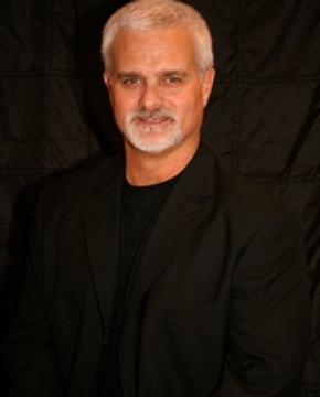 Kevin Drury 4.png