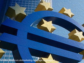 A day in the life of an ECB analyst: Interview with the QTEM alumnus Alberto Gilesi