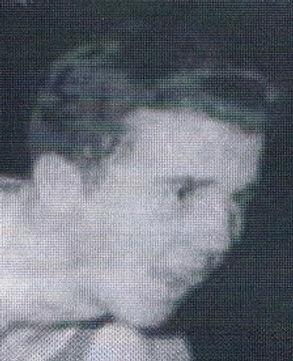 Rhodes head shot.jpg