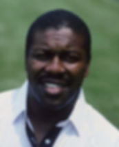 Willie McClendon006.jpg