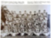 1964 GA Football.jpg