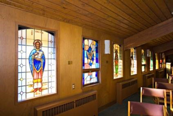 west wall windows.jpg