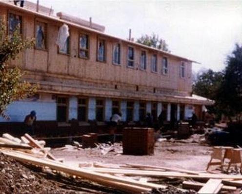 addition construction 1989.jpg
