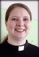 GLC.Pastor Kristi.jpg