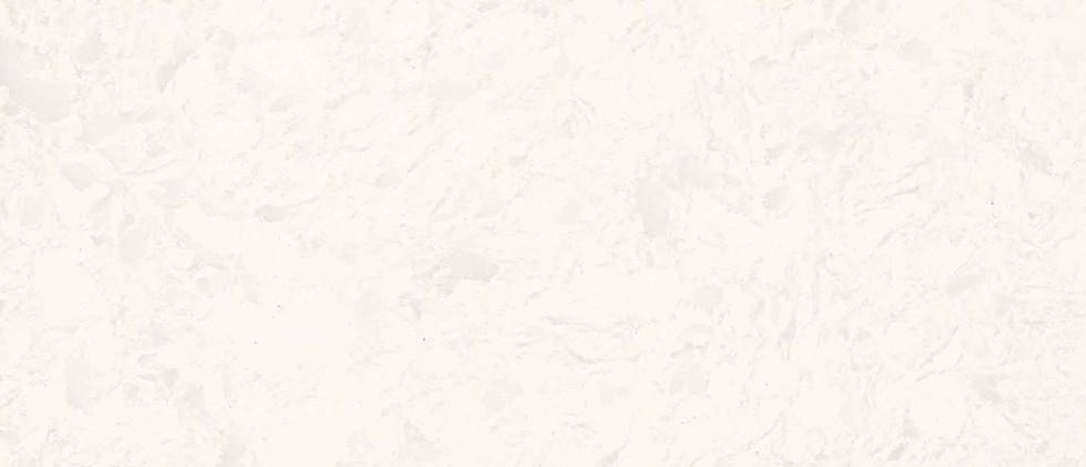 GLACIER WHITE™