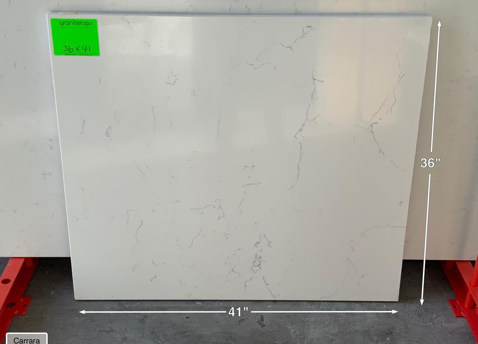 Carrara-2.jpg