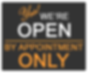 Open_by_appointment_only_sign.png