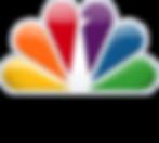 200px-NBC_2014_Ident.svg.png