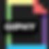 giphy_logo_sm.png