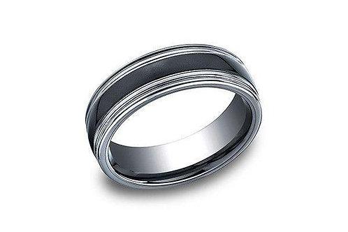 Tungsten Re Micro Ceramic 7.0mm