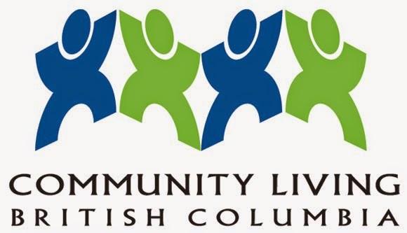 CLBC_logo.jpg