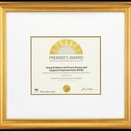 BC Award.jpg