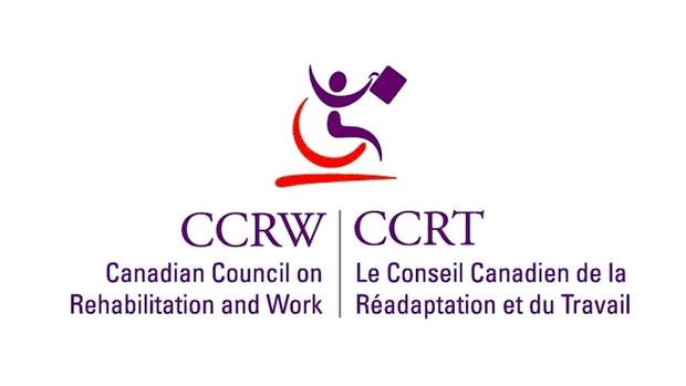 CCRW-Logo2.jpg