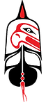 Transparent BCANDS Logo.png
