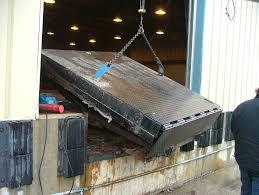 loading dock 7.jfif