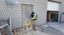 door install wall cut.jpg