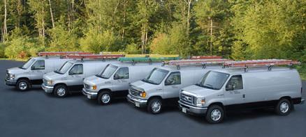 Service-Vans-Arial700.jpg