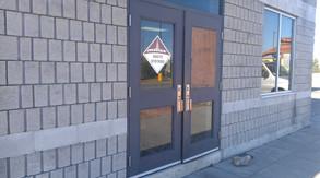 door replacement miller waiste.jpg