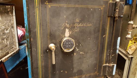 safe lock retrofit.jpg