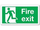 Providing Safe Fire Doors in Burlington, ON