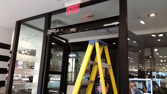 ADO conceled closures.jpg