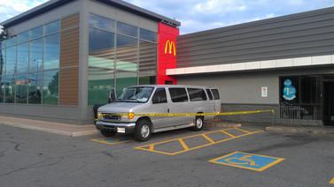 van at McDonald's.jpg