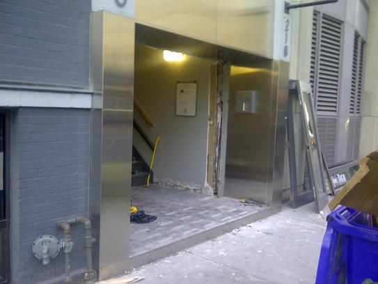 Toronto-20120528-00054.jpg