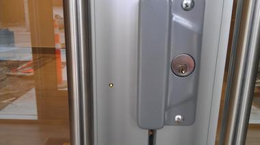 lock with LED.jpg