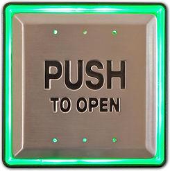 Illuminated push button.jpeg