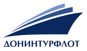 """Скидки 20% на """"горящие"""" туры от компании """"Донинтурфлот"""""""