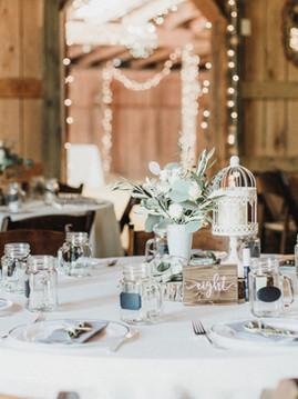 stephen-alexis-wedding-503.jpg