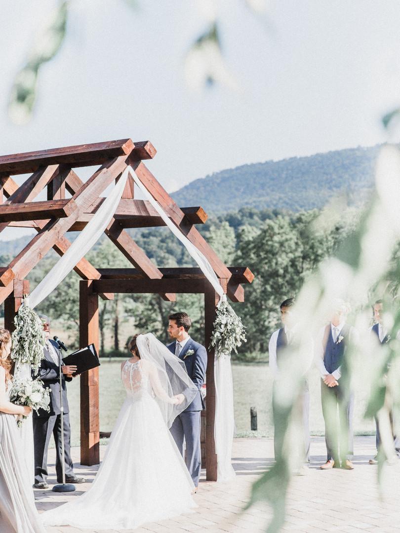 stephen-alexis-wedding-157.jpg