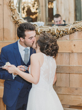 stephen-alexis-wedding-537.jpg