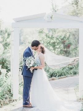 stephen-alexis-wedding-386.jpg
