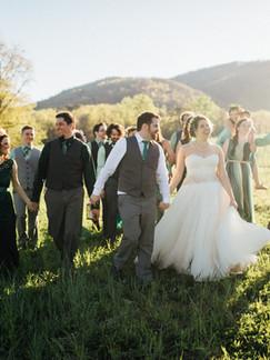 Family&bridalportraits-53.jpg