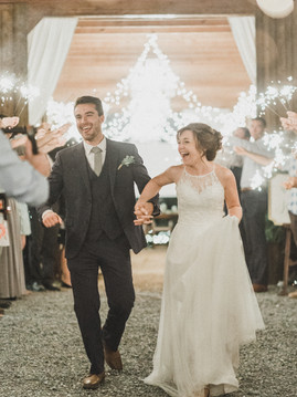 stephen-alexis-wedding-575.jpg