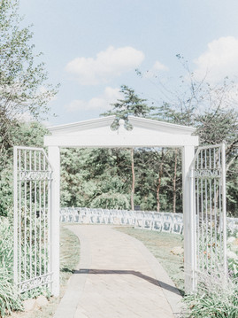 stephen-alexis-wedding-4.jpg