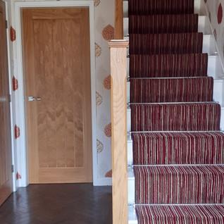 Hall..Stairs.jpg