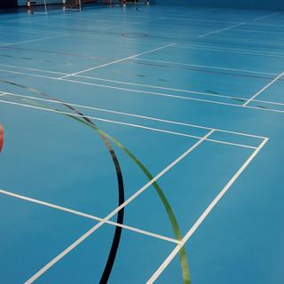 Sports Hall After Refurbishment.jpg
