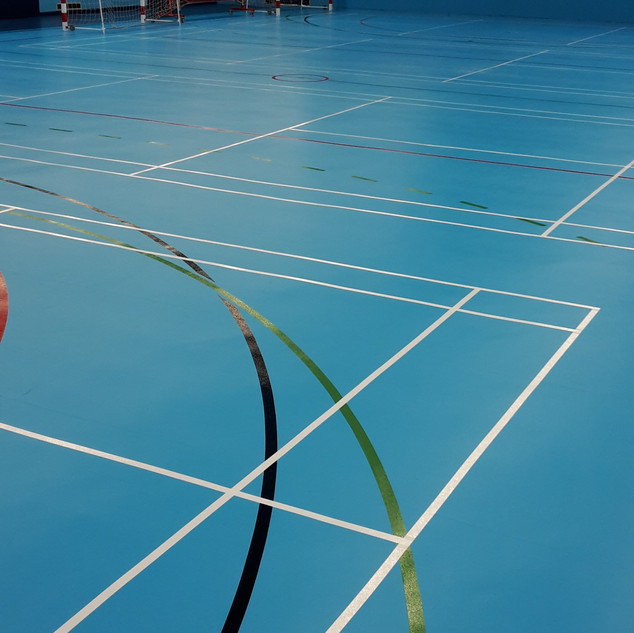 Sports Hall After Refurbishment.jpg