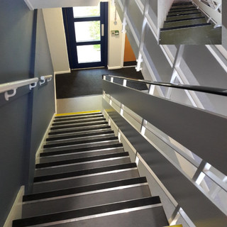 Staircase B4..After.jpg