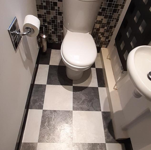 WC....jpg