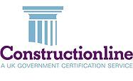contructionline_logo1.JPG