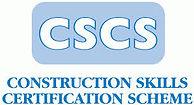 CSCS..logo.jpg