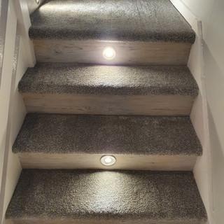Stairs.lit.jpg