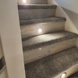 Stairs..lit.jpg